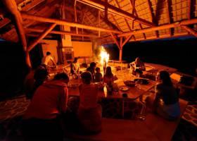 Safari_hotel_Dudin01